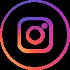 Instagram Ampa Fedac Horta