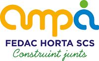Ampa Fedac Horta